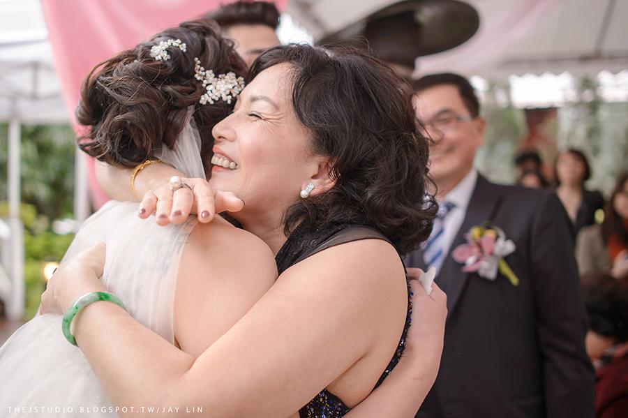 婚攝 青青食尚花園 婚禮紀錄 婚禮攝影 推薦婚攝  JSTUDIO_0076