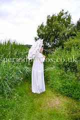 Davinia-89 (periodphotos) Tags: regency woman davinia