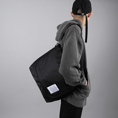 0_IMG_7186 (GVG STORE) Tags: belz define backpack tote poutch ykk 2way gvg gvgstore streetwaer