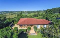 5 Ridgeland Cl, Richmond Hill NSW