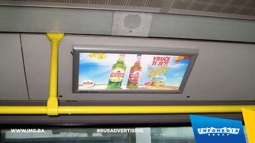 Info Media Group - BUS  Indoor Advertising, 08-2016 (7)
