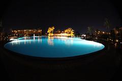 IMG_2938_Hurghada 2016 the best of (Adam Is A D.j.) Tags: wismec vape hurghada egypt red sea mahmya desert rose resorts travel beach sun nature canon 5d mark iii 700d
