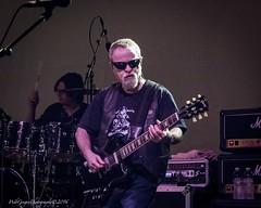 Blue Oyster Cult (WebGregor) Tags: musicians blueoystercult musicrock rockroll