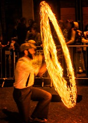 culture night belfast 2016 ring of fire (teedee.) Tags: culture night belfast 2016 ring fire street entertainers