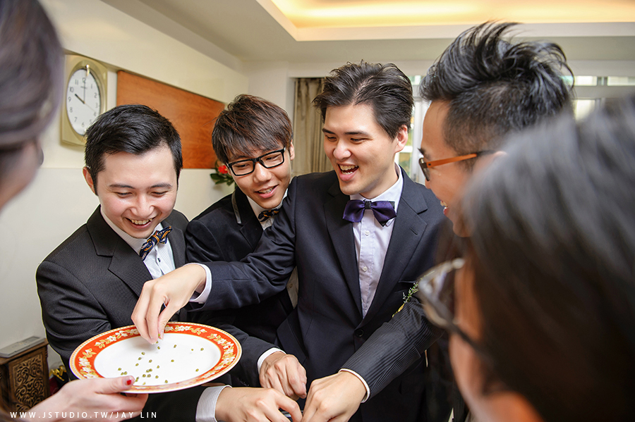 婚攝 君悅酒店 婚禮紀錄 JSTUDIO_0046