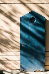 Door and water (Jordi Ramon Fotografia) Tags: banyoles catalonia fishinghouse reflexes door textures