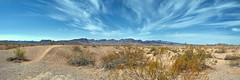 Desert Sky (micke.vmix) Tags: 1424