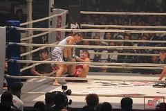 8Y9A3881 (MAZA FIGHT) Tags: mma mixedmartialarts valetudo japan giappone japao martialarts rizin saitama arena fight fighting sposrts ring cage maza mazafight