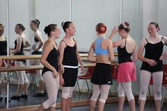 IMG_1060 (nda_photographer) Tags: boy ballet girl dance concert babies contemporary character jazz newcastledanceacademy