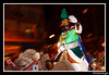 Cabalgata de Reyes (17) (doctorangel) Tags: red españa costa festival spain folk 5 negro folklore parade enero desfile alicante blanca oriente tradition epifania alcoy alcoi reyes negros magos tradicion tradición regalos alacant rito folclore pajes ritos negrets drangel doctorangel