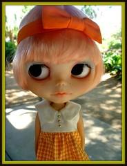 This little sweetie belongs to Sonia (pinkells73)