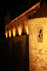Near Heilbronn (bortescristian) Tags: 2 castle night canon germany photography eos photo foto fotografie mark january picture imagine 5d dslr cristian mk germania ianuarie heilbronn poza noapte || alemagne deutscheland 2013 bortes bortescristian cristianbortes
