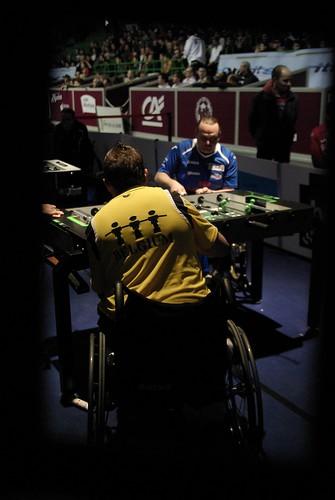 WorldCup2013_Disabled_O.Gerber_0011