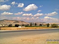 baqa basin (Aladdin Abu Taha) Tags: