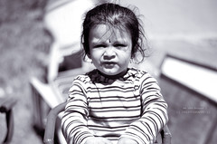 Ooty Girl (Mousam Samanta) Tags: blackandwhite bw india children nikon dof child outdoor indoor strip nikkor bengal 1855mmf3556g westbengal 50mmf18 childphotography indoorphotography nikon1855mm 50mmf18g nikoneyes nikon1855mmf3556gafsvrdxnikkor nikond5100 nikonafs50mmf18g mousamsamanta