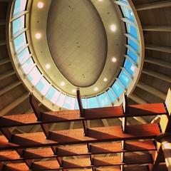 Mall Photos (daltoncharrel) Tags: centralmall uploaded:by=flickrmobile flickriosapp:filter=nofilter