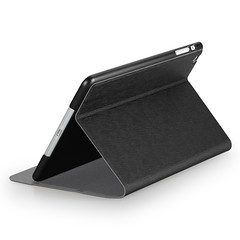 Ultra Thin Smart Leather Case for iPad Mini (greenajoy) Tags: black cute men fashion stand cool women slim popular stylish durable ultrathin freeshipping hotselling ipadminicase blackcaseforipadmini ultrathincaseforipadmini standcaseforipadmini