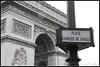 Arc de Triomphe (Lucas Frattini López) Tags: paris france francia arcdetriomphe arcodeltriunfo lucasfrattini