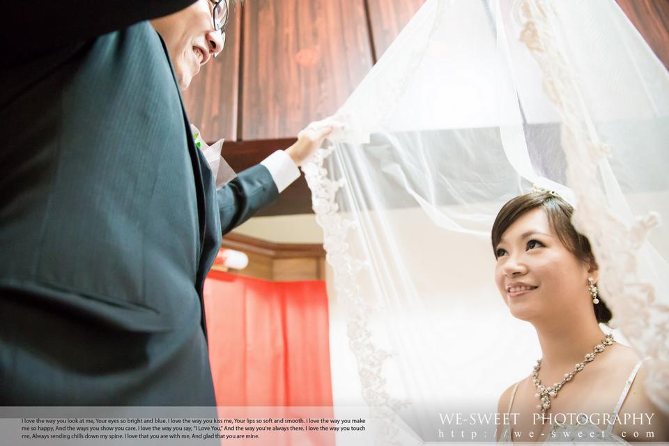 台北桃園婚禮記錄-051.jpg
