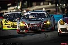 APR-Motorsport-Rolex-24-2013-057