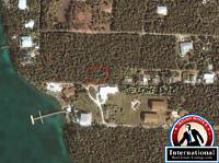 Elbow Cay, Abaco Island, Bahamas Lots/Land  For Sale - Abaco Bahamas Real Estate  - Elbow Cay