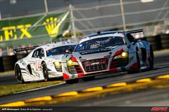APR-Motorsport-Rolex-24-2013-041