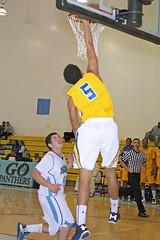 D_76619A (RobHelfman) Tags: sports basketball losangeles highschool crenshaw westadams israelspencer