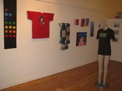 The Under $100 Art Sale (Fresh Gallery Otara) Tags: southauckland pacificart freshgalleryotara under100artsale