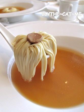 華泰九華樓烤鴨 (50)