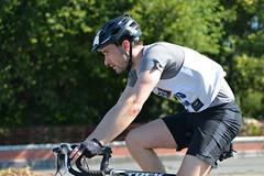Coast to Coast 2013 085 (KiwiMunted) Tags: christchurch cycling saturday competitor coasttocoast broughamst 2013