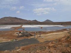Cabo Verde 2010 (ROBRAS 2000 ) Tags: africa verde cabo mare natura isole pescatori creola
