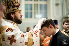 (spbda) Tags: christian academy seminary orthodox bishop liturgy spbda