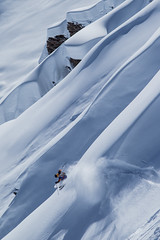 Swatch Skiers Cup 2013 - Zermatt - PHOTO J.BERNARD-16.jpg