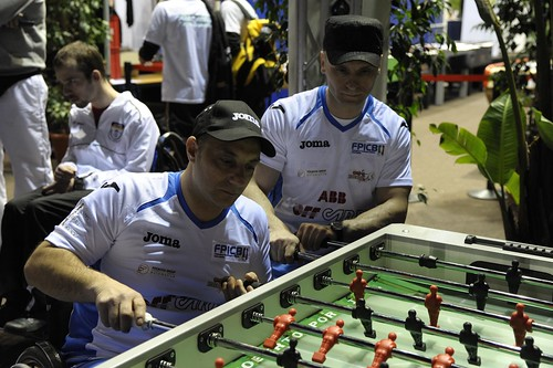 WorldChampionnships_Disabled_A.Vicente0014
