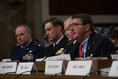 "Oversight: Impacts of Sequestration and/or CR • <a style=""font-size:0.8em;"" href=""http://www.flickr.com/photos/32619231@N02/8470183624/"" target=""_blank"">View on Flickr</a>"