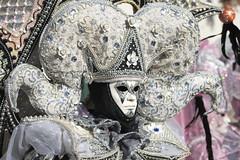 _APZ2915 (CapZicco Thanks for over 2 Million Views!) Tags: venice italy italia mask carnevale maschere carniival 40d cxanon 1dmkiii capzicco 5dmkii cuocografo ef35350 ef815