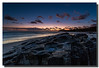I'm telling you, things are getting out of hand. Or maybe I'm discovering that things were never in my hands (Christolakis) Tags: beach sunrise rocks australia nsw cabaritabeach graduatedndfilter 1740f40l hitechfilters tweedshire canon5dmklll