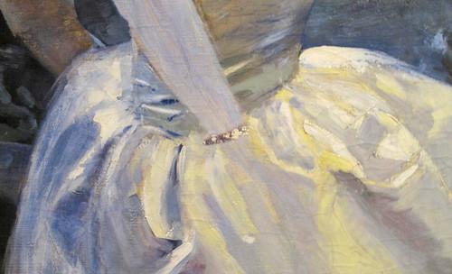 """El placer y el orden. Orsay en el Munal 30 • <a style=""""font-size:0.8em;"""" href=""""http://www.flickr.com/photos/30735181@N00/8486773964/"""" target=""""_blank"""">View on Flickr</a>"""
