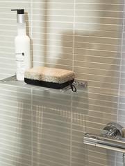 VM12_Aart_Ess_Cube_8_10 (Van Marcke) Tags: sanitair 2013 sferen batibouw