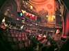 Playhouse Theartre (Sully858) Tags: london spamalot playhousetheatre