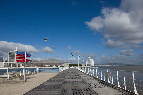 Lisboa cable cart ©  Still ePsiLoN