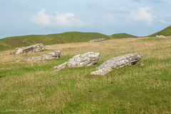 Arbor Low (Alexandra Bone Photography) Tags: lines stone circle ancient photographer norfolk alexandra sacred norwich bone monuments lay stonecircle leylines alexandrabonephotography wwwalexandrabonecouk
