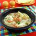 Delicious Mexican Chicken Rice Soup