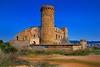 Torre Salvana (Jaume CP BCN) Tags: nikon day catalonia clear catalunya cataluña d700 torresalvana coloniagüell mygearandme mygearandmepremium mygearandmebronze nikkor24120f4vr rememberthatmomentlevel1 rememberthatmomentlevel2 rememberthatmomentlevel3