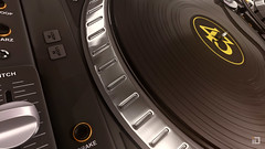 Licor 43 - Visuals (binalogue) Tags: motion design 3d promo direction reel artdirection motiongraphics showreel motiondesign binalogue binareel