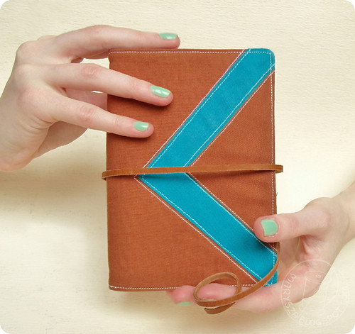 Geometric Journal no1