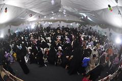 4 -   14-2-13 (17) (  ) Tags: bahrain al islam uae egypt arabic cairo arab saudi kuwait oman 2012 qatar muslem moslem emarat    saudiarabiacountry     unitedarabemiratescountry  alislam              4 4  3