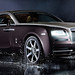 "2014 Rolls-Royce Wraith side • <a style=""font-size:0.8em;"" href=""https://www.flickr.com/photos/78941564@N03/8529538413/"" target=""_blank"">View on Flickr</a>"