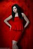 IMG_5359.jpg (victor.katikov) Tags: girl doll dolly capitone