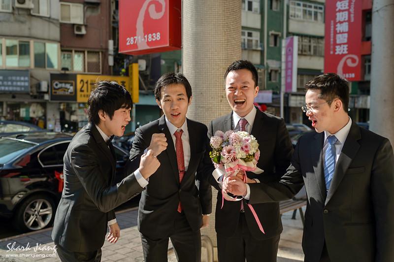 婚攝,台北君品酒店,婚攝鯊魚,婚禮紀錄,婚禮攝影,2013.01.19.blog-0020